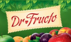 dr-fructo