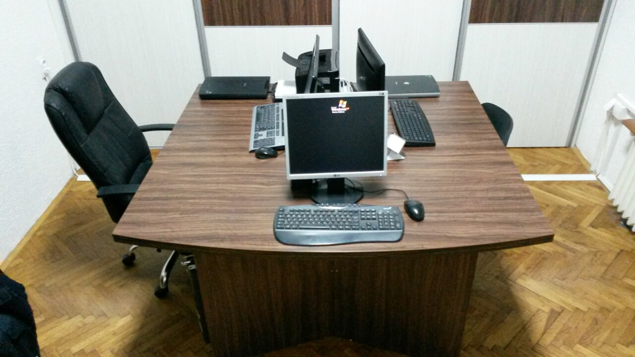 kancelarija po meri (2)
