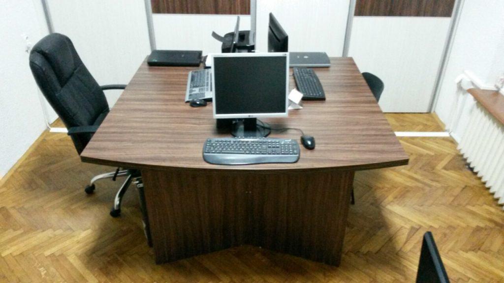 kancelarija po meri (4)