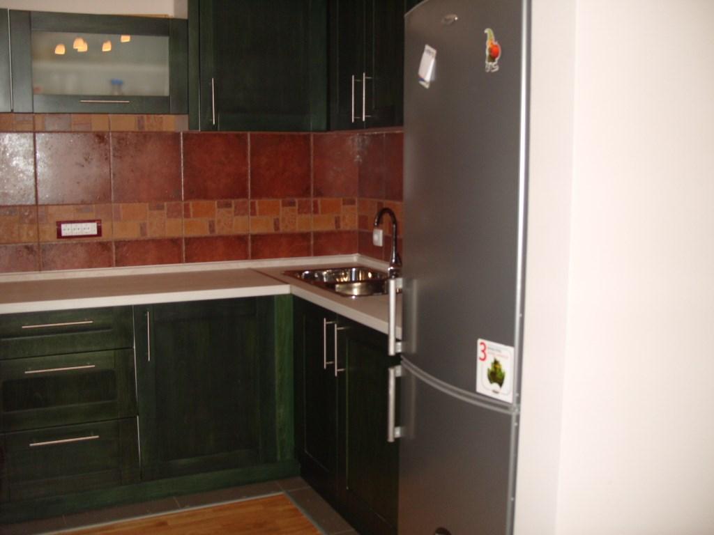 kuhinja biljana moj ambijent novi sad. Black Bedroom Furniture Sets. Home Design Ideas