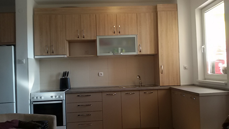 kuhinje po meri cena beograd 20170818010301 zanimljive ideje za dizajn svoj. Black Bedroom Furniture Sets. Home Design Ideas