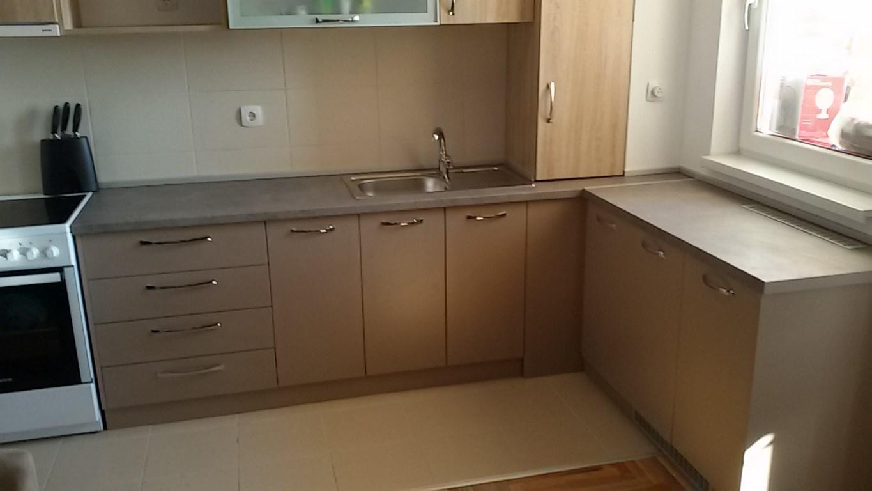 drvene kuhinje novi sad 20170801172510 zanimljive ideje za dizajn svoj dom. Black Bedroom Furniture Sets. Home Design Ideas